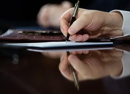 Порошенко подписал закон, регламентирующий установку счетчиков потребителям газа