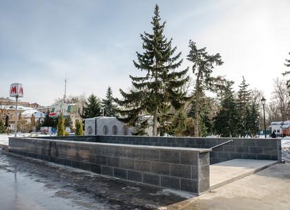 Открыт после ремонта пешеходный выход на станции метро «Университет»