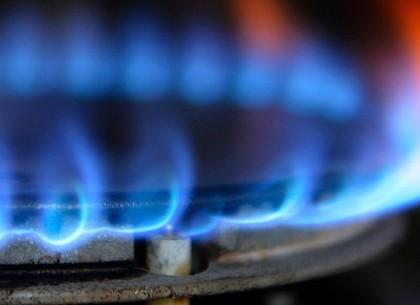 Отравились угарным газом: на Харьковщине погибла семья