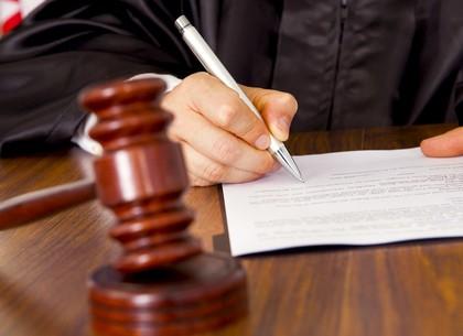Сирота потерял квартиру из халатности директора детдома: прокуратура направила дело в суд