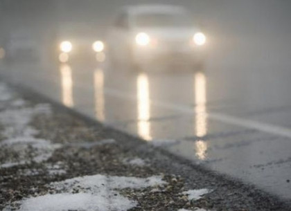 Спасатели предупреждают об ухудшении погоды