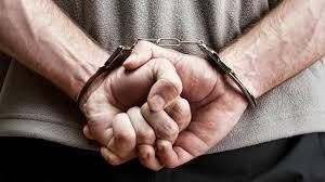 18-летнего подозреваемого в смертельном ДТП на «зебре» оставили под стражей