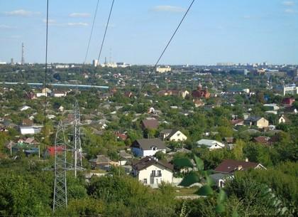 В городе планируют развивать частный сектор