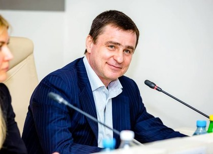 Дмитрий Шенцев: Хижняк дебютирует в текущем сезоне в матчевой встрече в Харькове