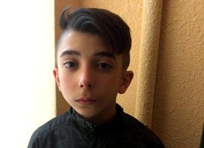 Из детской больницы сбежал несовершеннолетний пациент (ФОТО)