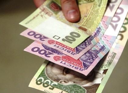 Новый закон про алименты позволил удвоить количество уплаченных долгов