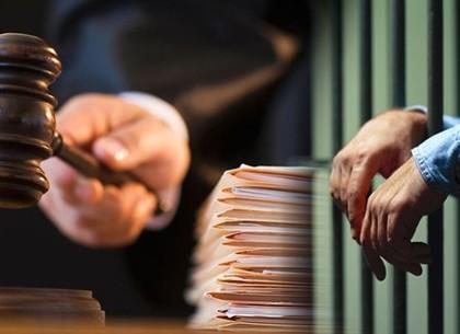 Суд взял под арест группу ранее судимых молодых людей, промышлявших схеме «ваш внук в полиции»