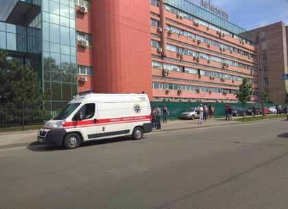 На поселке Жуковского заминировали бизнес-центр, полиция сообщила еще о трех заминированиях