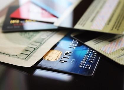 Данилюк: повышения минимальной зарплаты пока не будет
