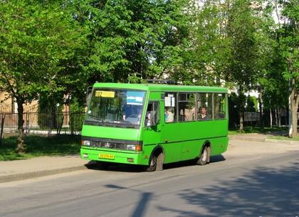 В Харькове был задержан «горе-угонщик» (ВИДЕО)