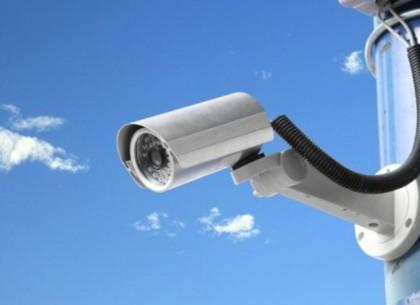 Игорь Терехов: 120 школ Харькова к 1 сентября будут с камерами видеонаблюдения