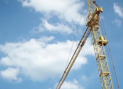 Депутаты отложили вопрос о выделении земли для строительства дома возле стадиона «Металлист»