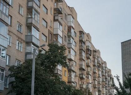 В Харькове к отопительному сезону подготовили около 40% жилых домов