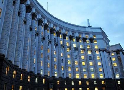 Программа правительства «Украина без контрабанды» в вопросах и ответах