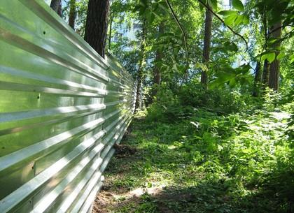 Прокуратура сообщила о подозрении землеустроителю, что в документах выдал лес за сельхозземли