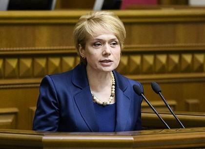 Объем финансирования науки в Украине вырос почти на 70%