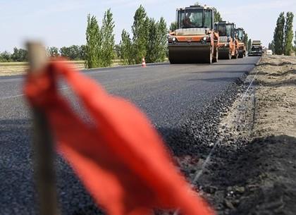 В Укравтодоре рассказали о перспективе введения платных дорог в Украине