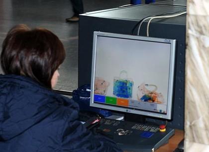 ГФС ожидает экономии около 600 миллионов гривен на закупке сканеров для таможни