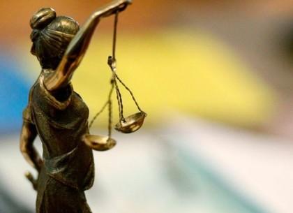 Прокуратура в суде отстояла земли городской общины