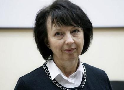 В Институте рака рассказали о причинах роста заболеваемости в Украине и в мире