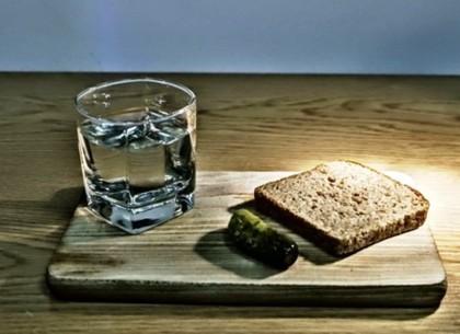 В Украине дорожают хлеб и водка