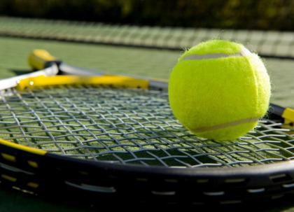Воспитанница харьковского тенниса - в четвертьфинале ирландского турнира