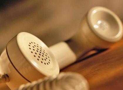 Под Харьковом осужден телефонный мошенник, обманувший бабушку