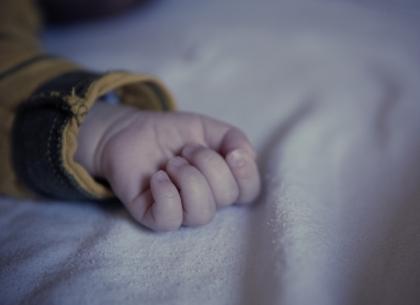 Смерть трехлетнего малыша. Под судом - директор центра соцслужб