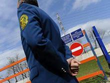 Харьковская таможня обращает внимание на изменения в работе пунктов пропуска