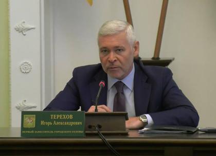 Игорь Терехов: Какие-либо форс-мажорные ситуации должны решаться с наименьшим дискомфортом для горожан