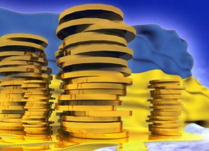 Уровень бедности в Украине, по итогам прошедшего года, увеличился до 27% и в 3 раза превысил среднеевропейский