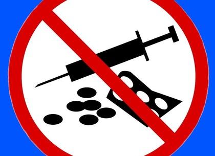 Медработника колонии уличили в сбыте наркотиков осужденным (ФОТО)