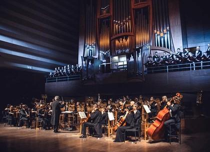 Необычный концерт состоится в рамках празднования Международного дня музыки