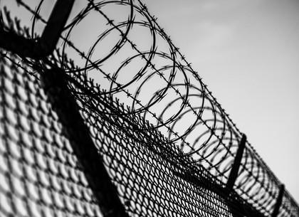 Харьковских заключенных ожидают переселение и новые этапы