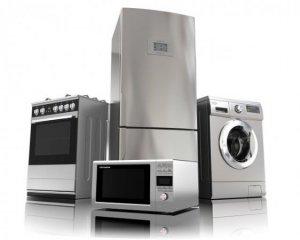 Из-за новых техрегламентов в Харькове подорожают холодильники и пылесосы