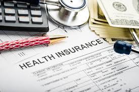 На медицинскую страховку с харьковчан будут снимать по 5000 грн в год