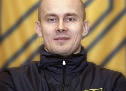Стрельба и драка под Харьковом: суд не выпустил Ширяева из тюрьмы