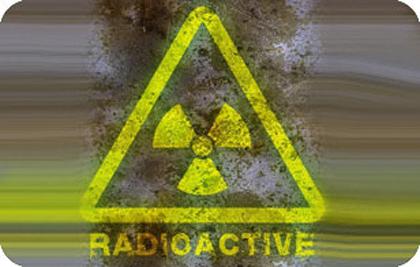 Специалисты проверили радиационный фон Харькова