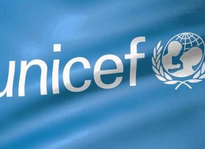 Стартует второй этап молодежного проекта ЮНИСЕФ