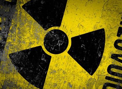 Эксперты провели замеры радиационного фона Харькова