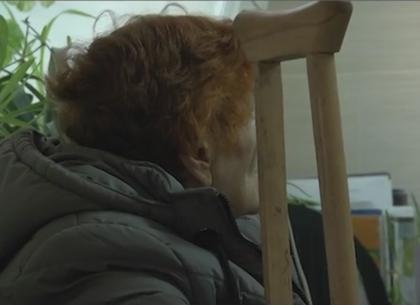 Для бездомных в Харькове хотят создать отделение паллиативной помощи