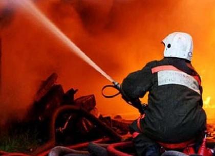 Пожары и ЧП на Харьковщине «собирают» печальный «урожай»: 6 погибших десятки спасены и эвакуированы