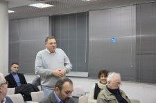 В Харькове, состоялся «X Международный Инвестиционный Форум. Послесловие» (ФОТО).