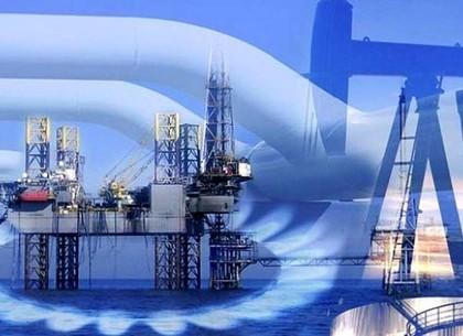 Нефтегазодобыча на Харьковщине будет контролироваться по новым правилам
