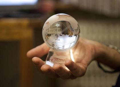 Имя харьковского спортсмена внесли во Всемирный зал славы (ФОТО)