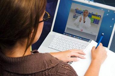 В Харькове определились с номинантами дистанционных курсов обучения в средних школах