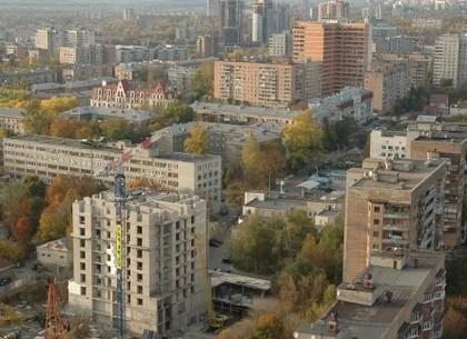 Отопление во все жилые дома Харькова должно поступить до субботы