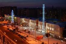 Харьковоблэнерго предложил потребителям перезаключить договоры