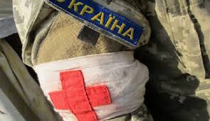 Харьковские клиники и институты переведены на режим военного положения – комментарии МОЗ