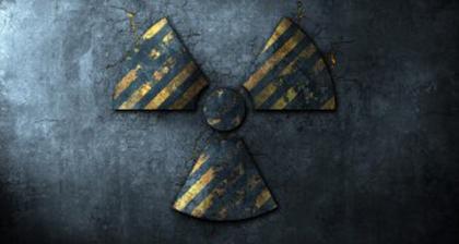 Специалисты проверили радиационный фон Первой столицы